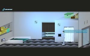 aidtech_build2